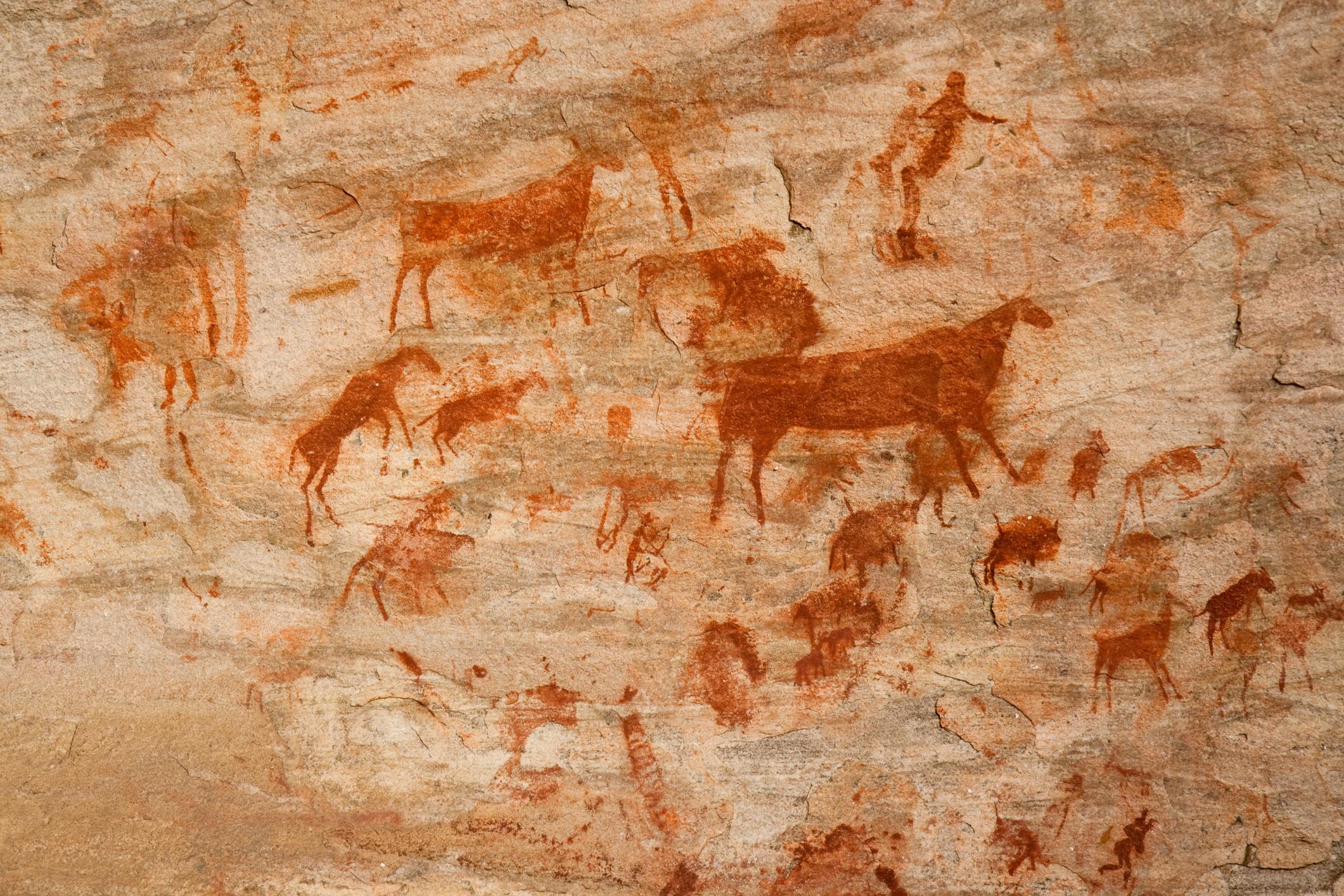 Sztuka starożytna Image